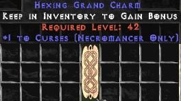 Necromancer Curses GC (plain)
