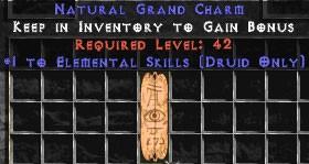 Druid Elemental Skills GC (plain)