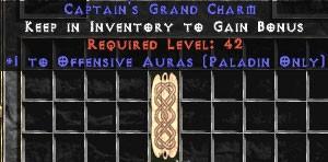 Paladin Offensive Auras GC (plain)