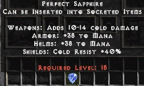 10x Crafting - Hit Power - Gloves