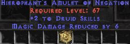 druid6mdrammy