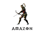 gears-amazon-2.png