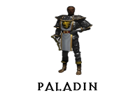 gears-paladin.png
