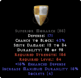 monarch4os15ed.png